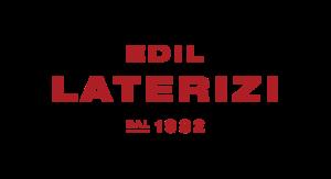 Edil Laterizi